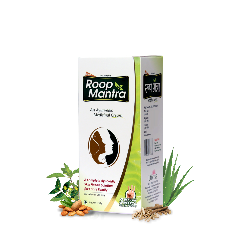 roop-mantra-skin-care-products